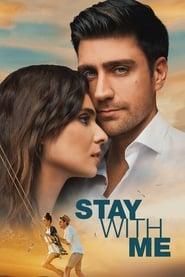 مشاهدة فيلم Stay With Me مترجم