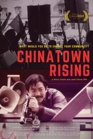 Chinatown Rising 2019