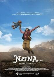 Nona (2020) poster