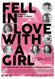 Fell in Love with a Girl (2017) Online Lektor PL CDA Zalukaj