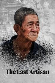 The Last Artisan (2018)