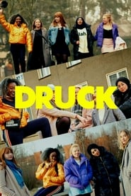 Druck Season 5 Episode 2