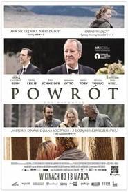 Powrót / The Daughter (2015)