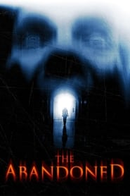 The Abandoned / The Confines (2016