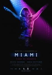 Miami (2017) Full Movie