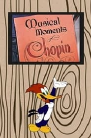 Musical Moments from Chopin 1946