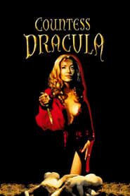Countess Dracula (1974)