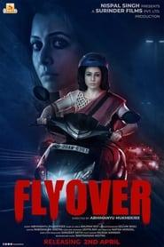 Flyover (2021)