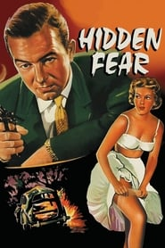 Hidden Fear (1957)