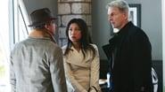 NCIS Season 6 Episode 9 : Dagger