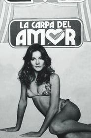 La carpa del amor 1979