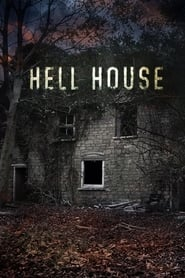 Hell House 2015