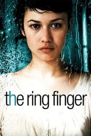 The Ring Finger 2005