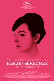 Herzensbrecher (2010)