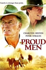 Proud Men