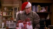 """Everybody Loves Raymond"" Christmas Present"