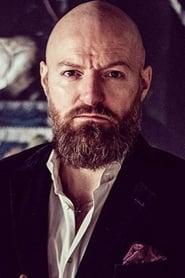 Profile of Erik Madsen
