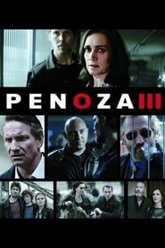 Penoza Season 3 Episode 1