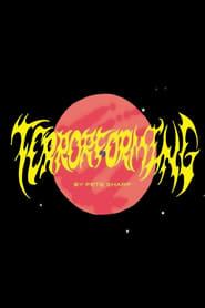 Terrorforming (2021)
