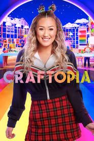 Poster Craftopia 2020