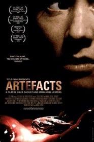 Artefacts – Artifacts (2007) [αποκλειστική] online ελληνικοί υπότιτλοι