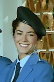 Elisabeth Etienne