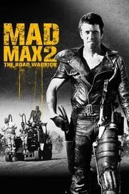 Kijk Mad Max 2