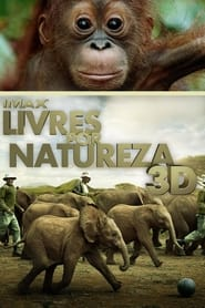Livres por Natureza