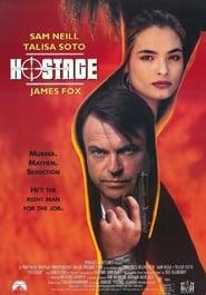 Hostage (1992)