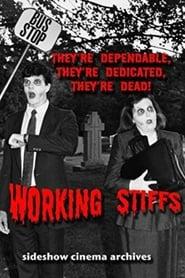 Working Stiffs 1989