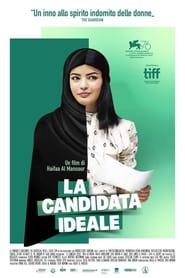 La candidata ideale