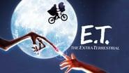 EUROPESE OMROEP   E.T.: The Extra-Terrestrial