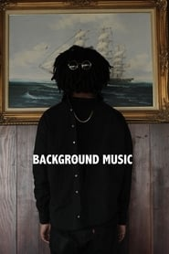 Background Music 2014