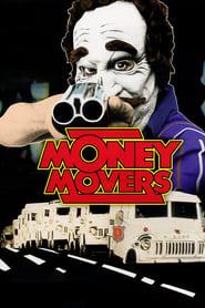 Money Movers 1978