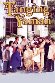 Watch Tanging Yaman: Digitally Restored (2000)