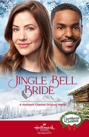 Jingle Bell Bride [2020]