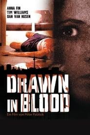 Drawn in Blood 2006