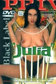 Private Black Label 12: Julia