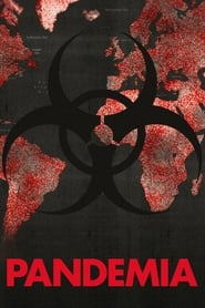 Pandemia: Como Prevenir uma Epidemia