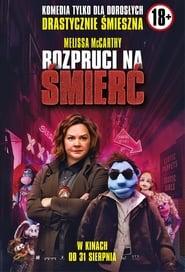 Rozpruci na śmierć Online Lektor PL