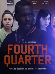 Watch Fourth Quarter on Showbox Online
