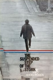 The Suspended Step of the Stork (1991)