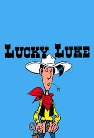 Lucky Luke 1984