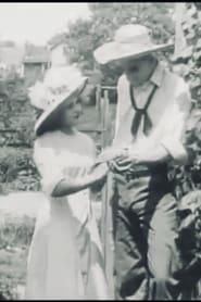 Tender Hearts 1909