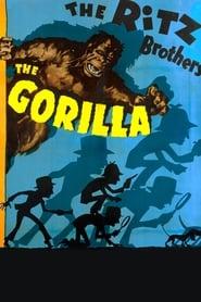 უყურე The Gorilla