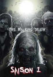 The Walking Dead - Season 1 Episode 1 : Days Gone Bye