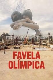 Favela Olímpica Online Nacional