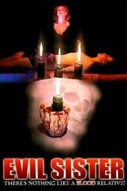 Watch Evil Sister 1996 Free Online