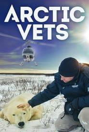Arctic Vets