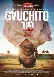 Gauchito Gil 2020